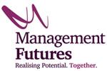 Management Futures logo