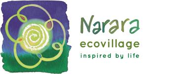 Narara logo